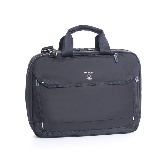 "Hedgren Connect Link Briefcase 15"" HITCH"