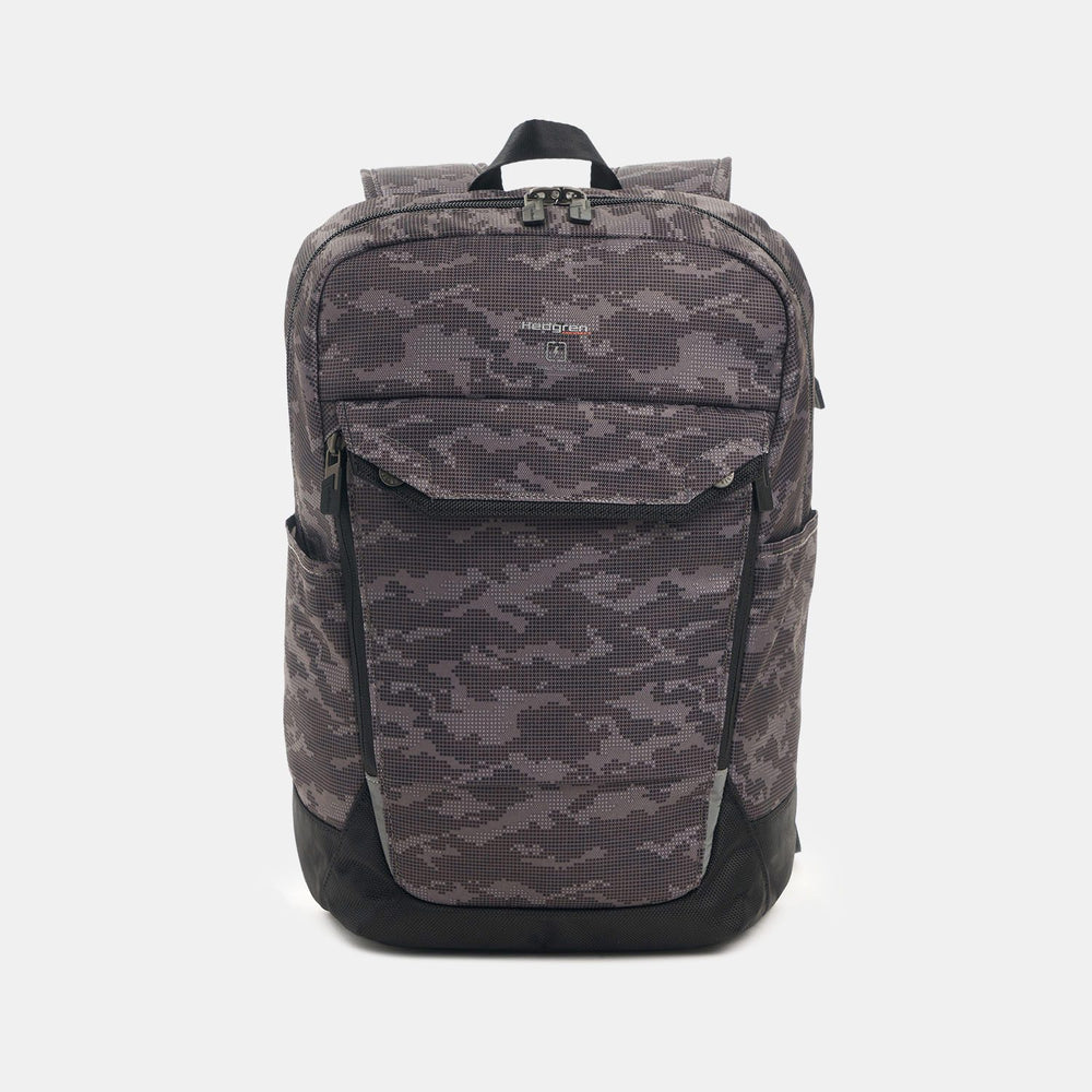 "SPLICE Slim Backpack 15"" RFID"