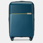 "STRIPE M 24""/66cm Expandable Spinner Trolley"
