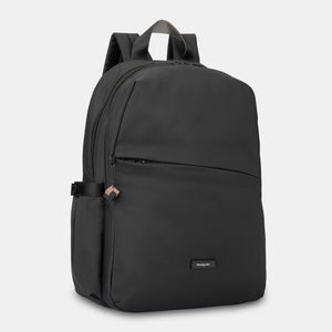 "Hedgren COSMOS 13"" Two Compartment Backpack"