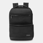 "PORT Backpack 1 cmpt 13,3"" RFID"
