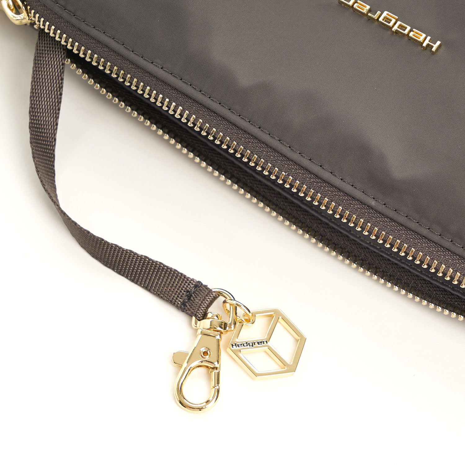 Reflect Mini Hobo/Crossover Bag|Prisma Collection|Hedgren