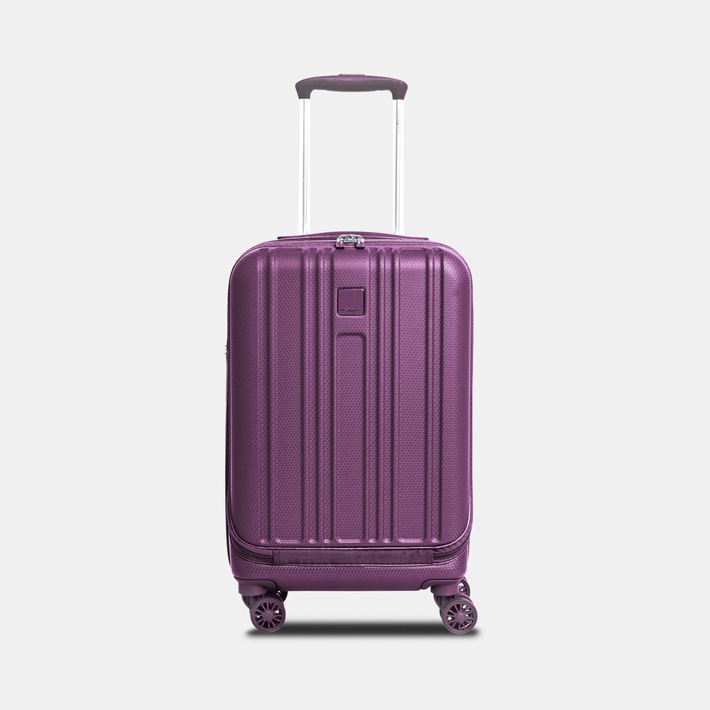 "BOARDING S 20""/55cm Carry-on Spinner Trolley"