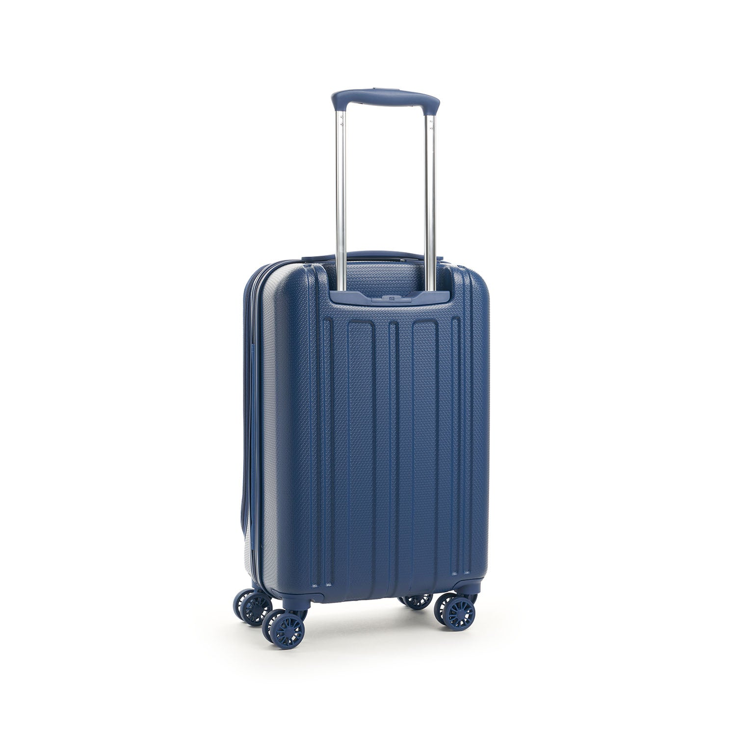 Boarding S Carry-On Spinner Trolley|Transit Collection|Hedgren