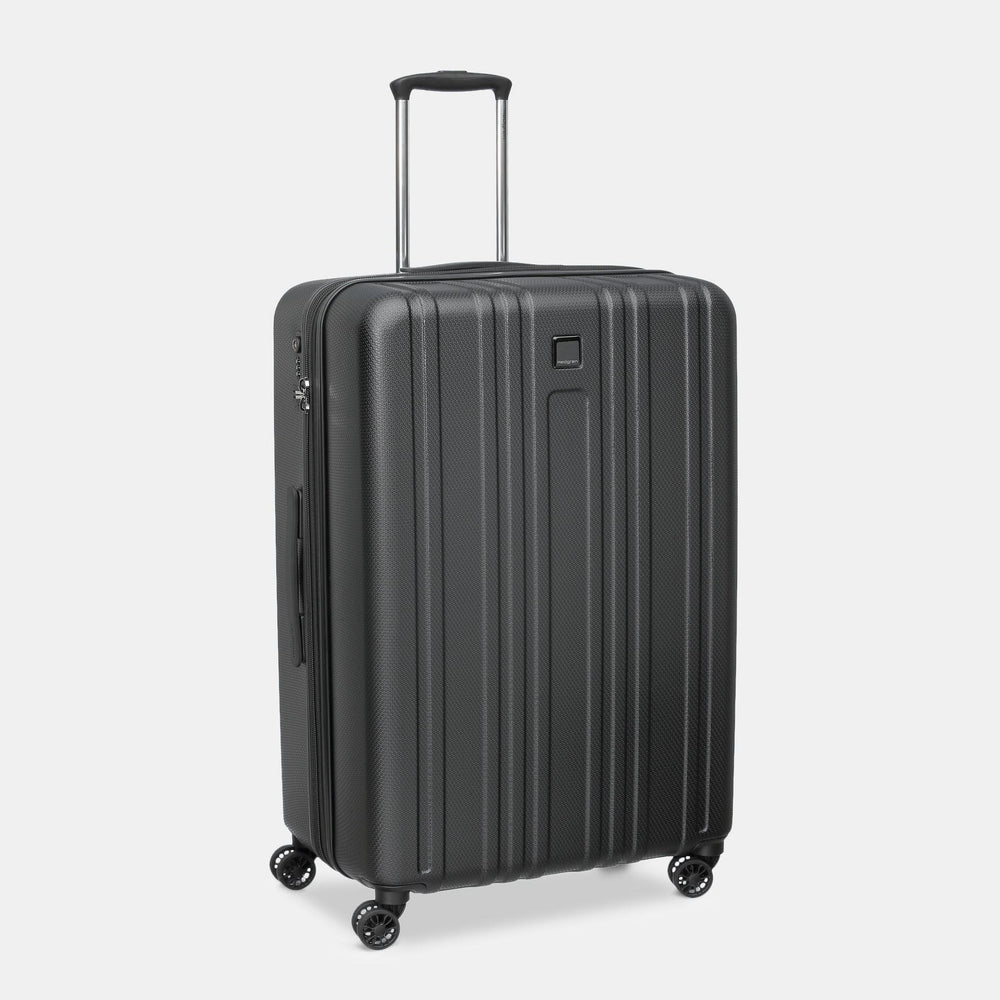 "GATE LEX 29""/76cm Expandable Spinner Trolley"