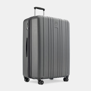 "Hedgren GATE LEX 29""/76cm Expandable Spinner Trolley"