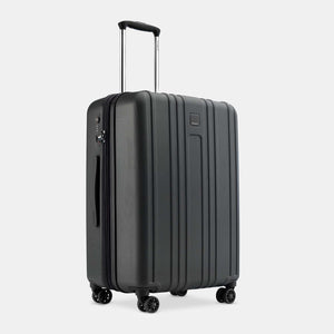 "Hedgren GATE MEX 24""/65cm Expandable Spinner Trolley"