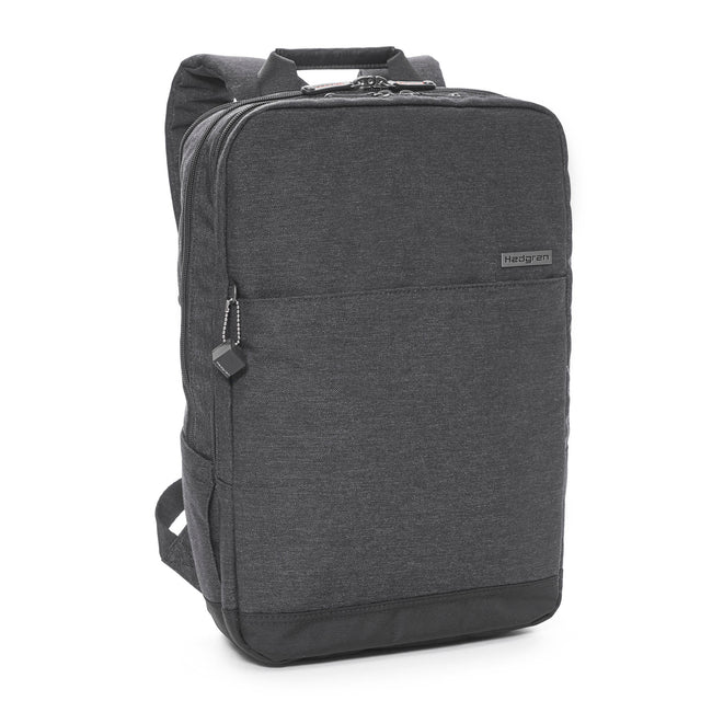 "Hedgren Walker Backpack 15"" RULE"