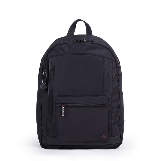 "Hedgren Zeppelin Revised Backpack 13"" EXTREMER"