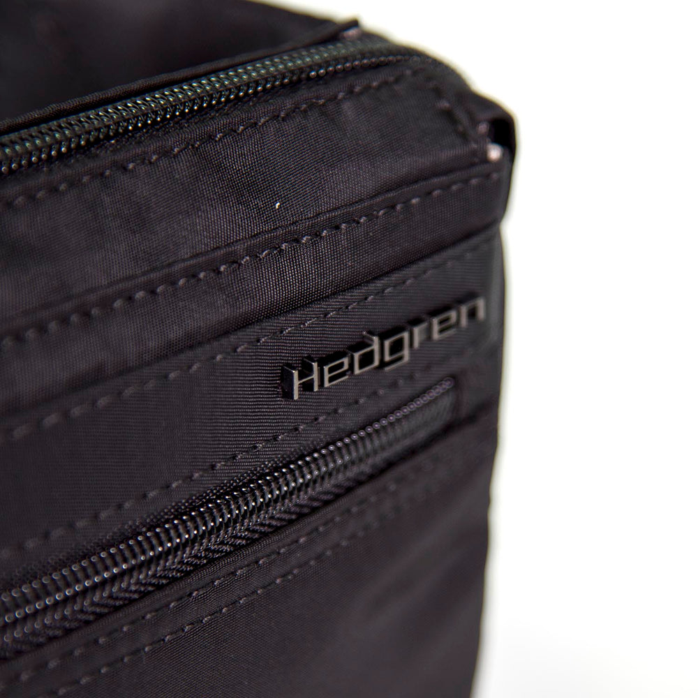 Hedgren ASARUM Waistbag RFID