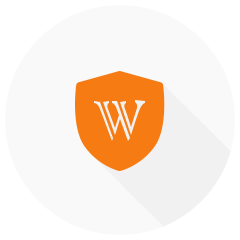 Watchdog Antivirus
