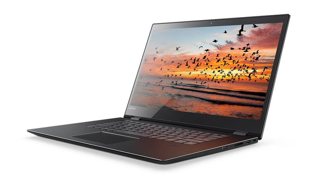 Lenovo IdeaPad Flex Laptop
