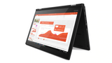 Lenovo L380 Yoga (Business Ready)