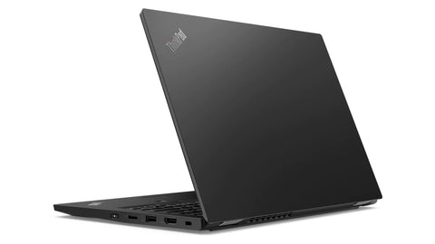 Lenovo ThinkPad L13 Laptop