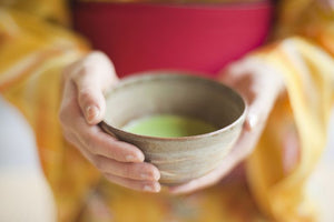 Can Matcha Green Tea Cause Diarrhea?
