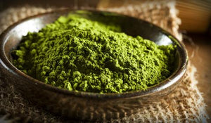 Is Matcha tea expensive?