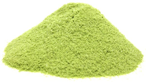 What Is Behind Matcha Green Tea Powder?