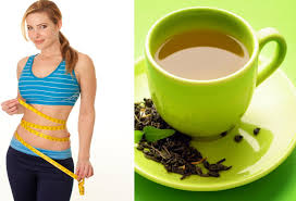 Does Matcha Green Tea Help With Weight Loss