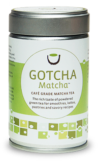 matcha_tea_health_benefits_matcha_source