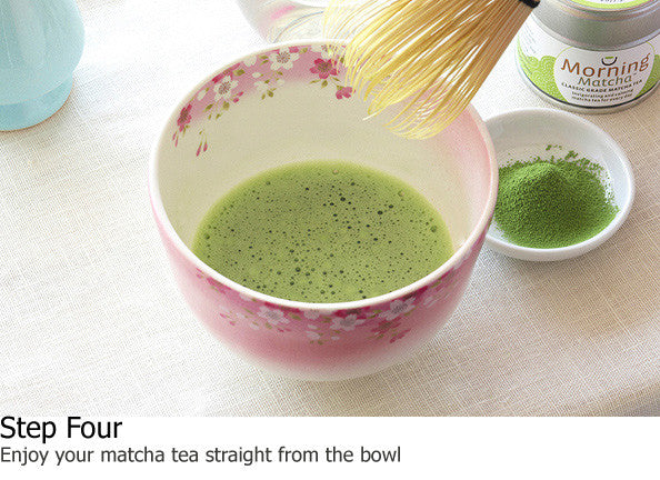 how_to_prepare_matcha_green_tea_four