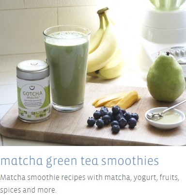 matcha_green_tea_smoothies