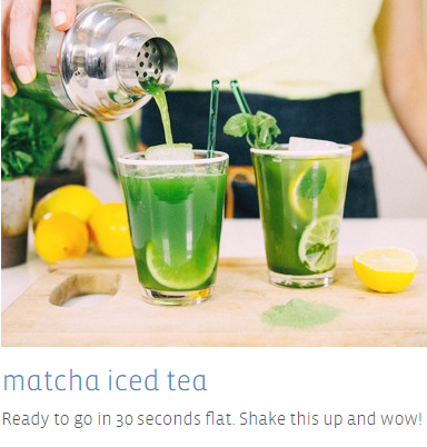 matcha_iced_tea
