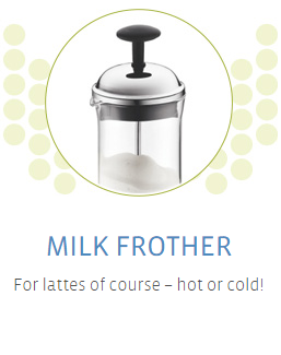 milk_frother