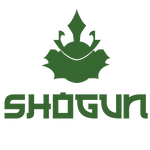 Shogun Membership