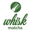 All About Matcha, Whisk Matcha Ebook. Promotional $7 Sale