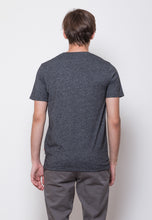 Flagstuff Siro Black T-shirts - Skellyshop Singapore | Skelly Original T-Shirts | skellyshop.co.uk