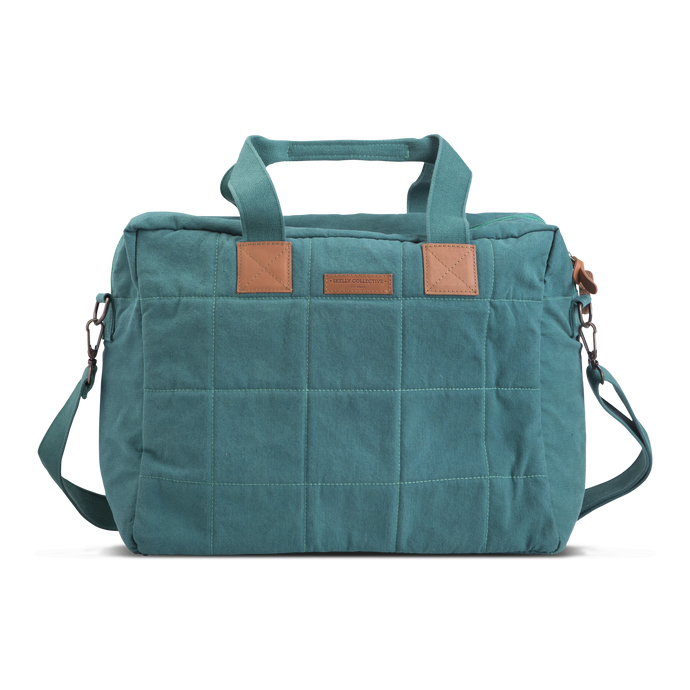 Weekender Bags - Skellyshop Singapore | Skelly Collective Bags | skellyshop.co.uk