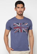 Britcoming Graphic T-shirts - Skellyshop Singapore | Skelly Original T-Shirts | skellyshop.co.uk