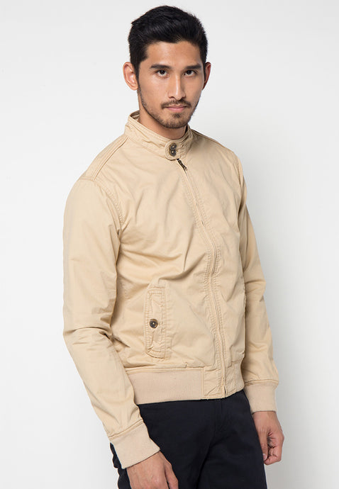 Harrington Jackets - Skellyshop Singapore | Skelly Collective Jackets | skellyshop.co.uk