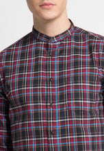 Spitafields Shirt - Skellyshop Singapore | Skelly Collective Shirts | skellyshop.co.uk