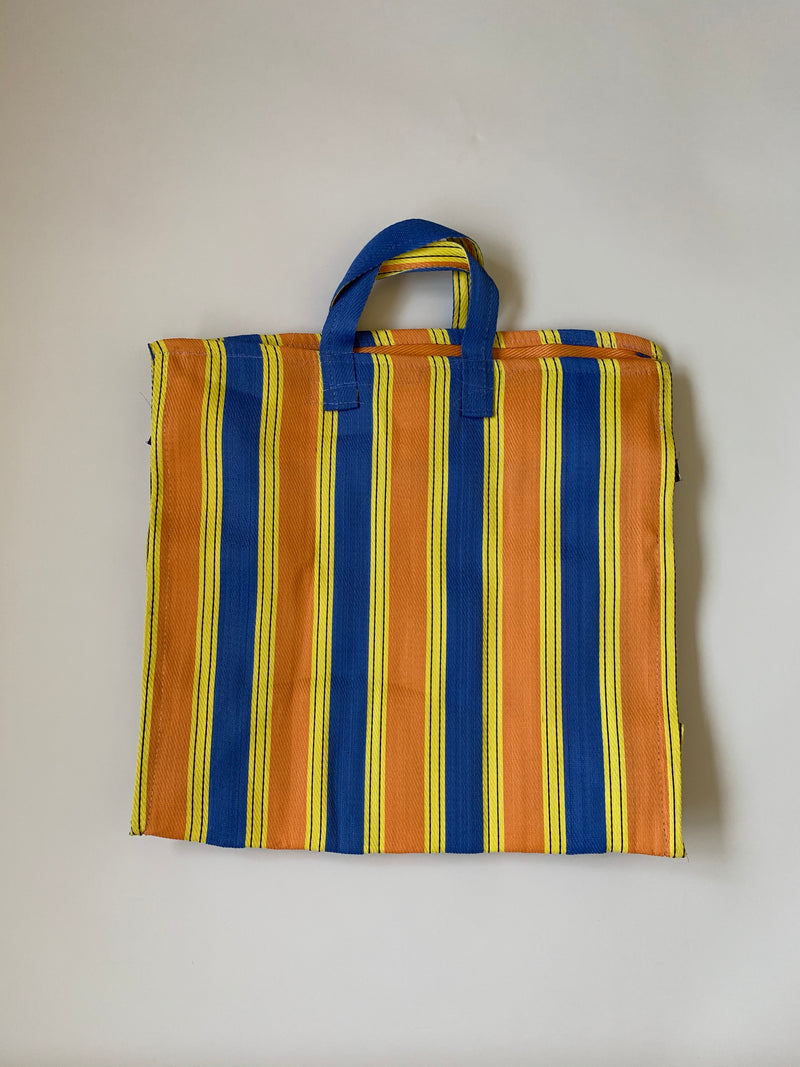 Market Bag Medium
