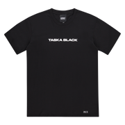 TASKA BLACK NA Black List Tour 2019 Tee