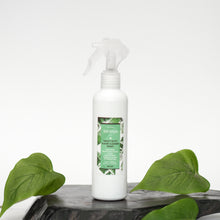 Heavy Duty Floor Cleaner Spray