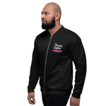 Therapy Bomber Jacket