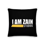 Therapy | Zain Pillow