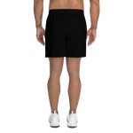 Therapy Shorts Black