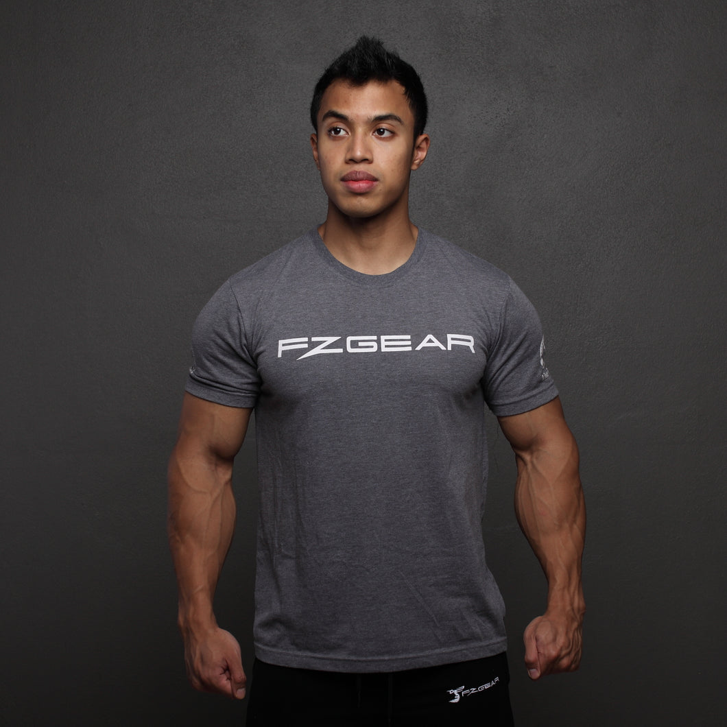FZGEAR LIMITED EDITION PREMIUM GEAR (SOLD OUT)