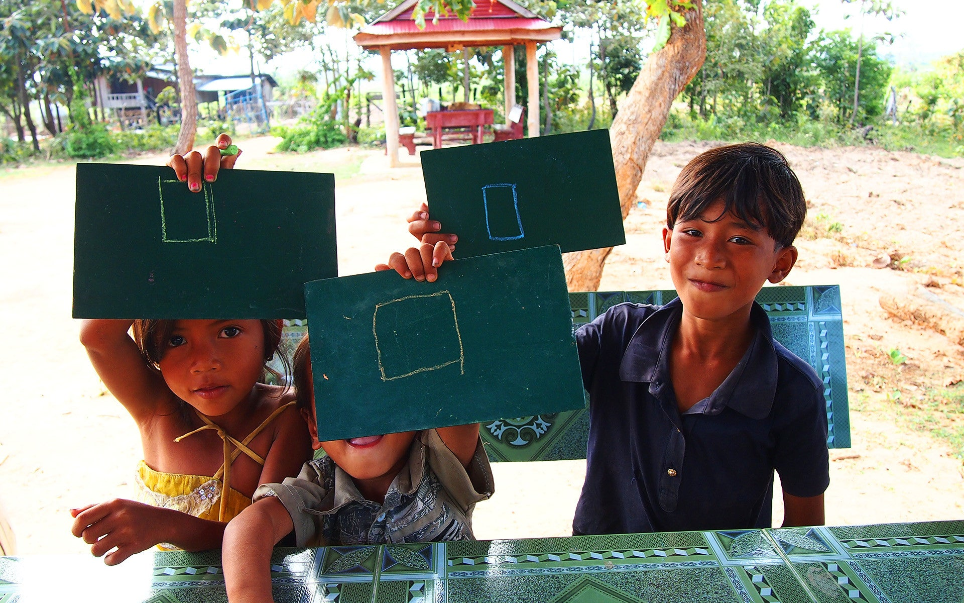 tuk-tuk-for-children-educate-cambodia