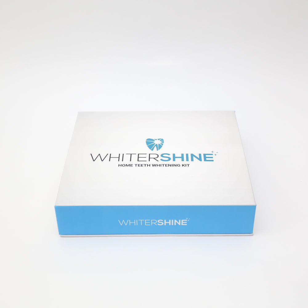 Teeth Whitening Starter Kit