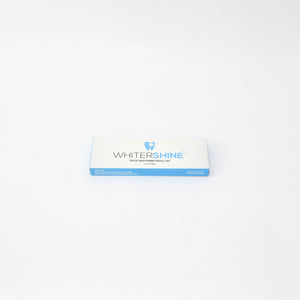 Whitening Gel Refill