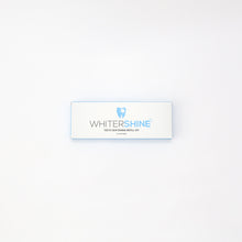Load image into Gallery viewer, WhiterShine Gel Refill Kit (3 Month Supply) - WhiterShine