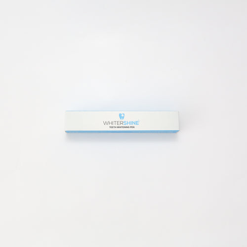 Teeth Whitening Pen - WhiterShine