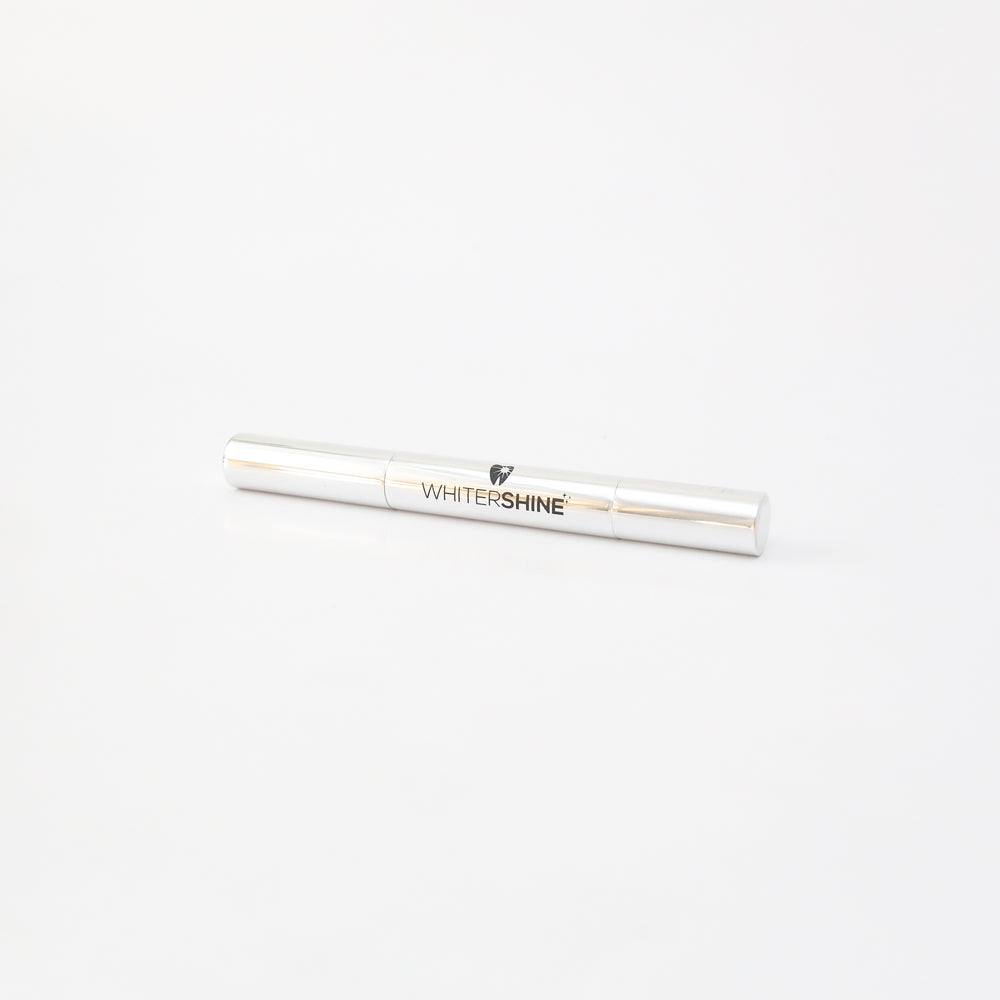 Load image into Gallery viewer, Teeth Whitening Pen - WhiterShine