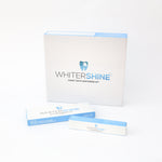 Teeth Whitening Value Pack