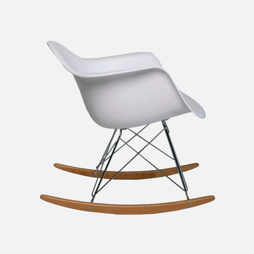 sc 1 st  Nestly : eames rocking chair - lorbestier.org