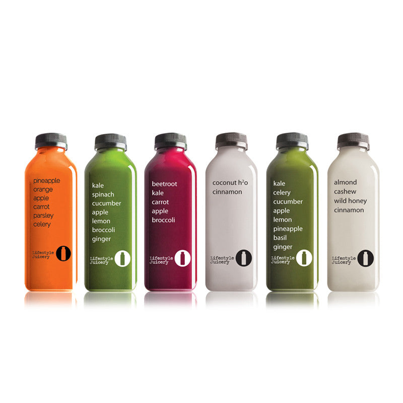 Reboot-juice-detox-cold-pressed-juice-cleanse-Bangkok